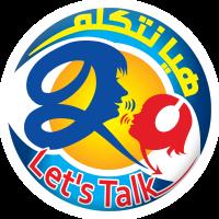 logo_cd5